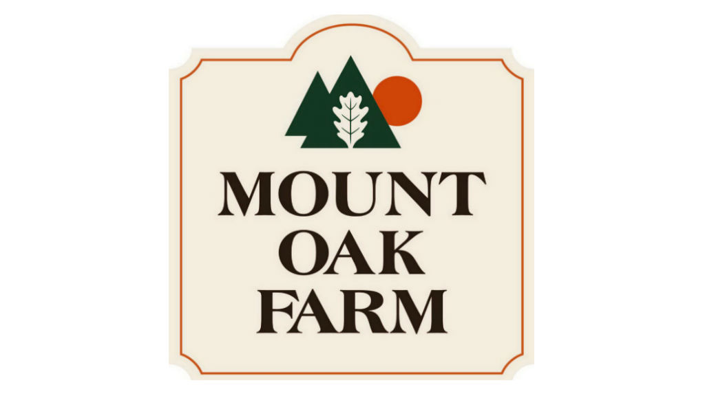 Mount Oak Farm